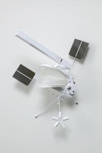 Aerosolar #2