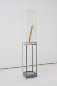 Baguette Sculpture