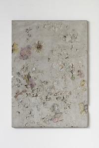 Untitled (Ikebana 10052016)