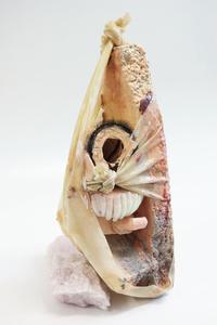 New Flesh Miniature (teeth)