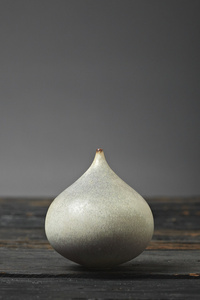 Nipple Vase