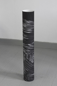 Pipe Dream #4
