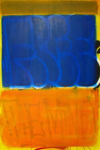 Rothko's Modern Life 14