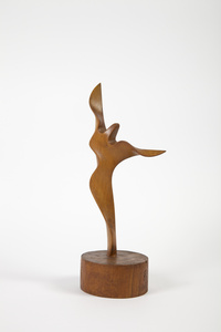 Femme V, Opus 126`