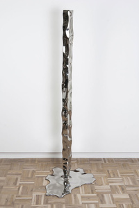 Melting Column