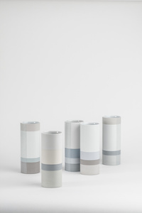 Composition_Cylinder series