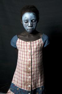Marabout, Translations Series, Mali