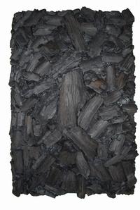 El Negro 2252