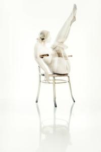 White 018