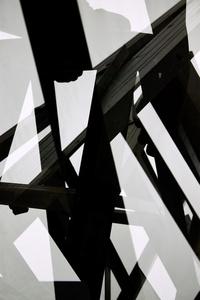 Faustian Ladders (#5)