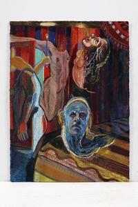 Bluebeard (Grimm's Fairytales)