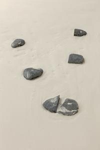 meeting stones