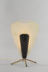 Lamp B210