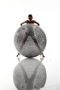 Sphere LG