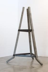 Torre V [Tower V]