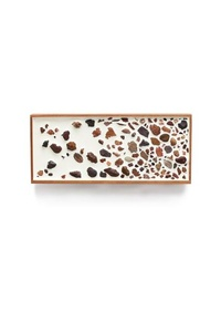 Skubic Stones #1