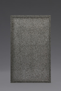 Granite Wall Piece