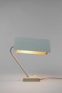 Lamp 238