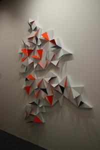 Origami double
