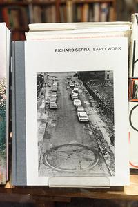 Book #19, New York