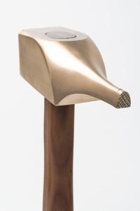 Stiletto-Hammer