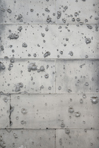Untitled (Wall)