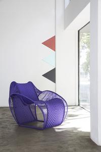 Dibi Chair
