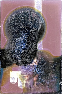 Untitled Series (Painting Semiotics)
