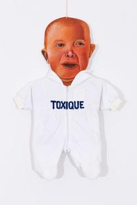 Toxique
