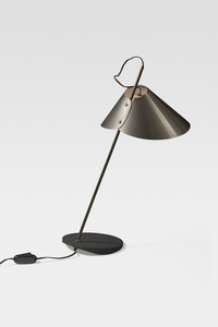 'Monachella' table lamp