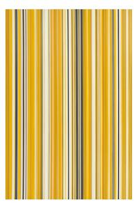 Stripes Nr. 71