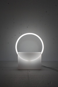 Voie light by Sabine Marcelis