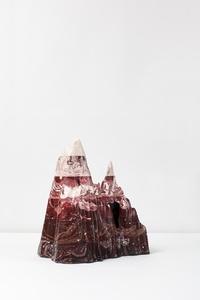 Mount III