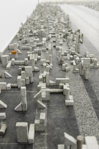 Architecture Lessons
