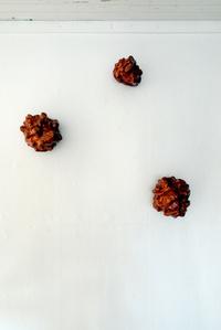 3 Meteors