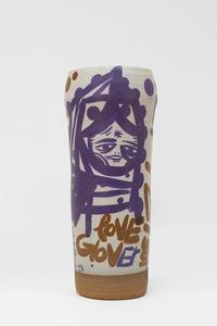 Love Glove