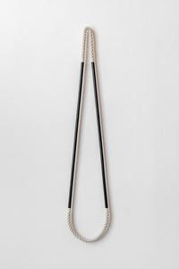Dowel/Rope Drop (cane) #2