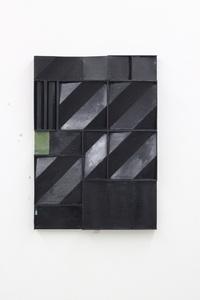 Untitled (fault line) 07