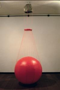 Balão / Balloon