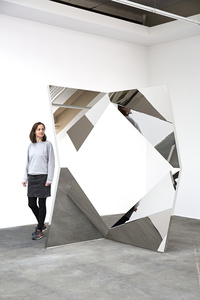Twisted Geometric Mirrors I (WT)