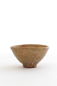 Tea bowl, Ido style