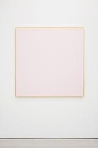 Il colore e l'oro, alba rosata