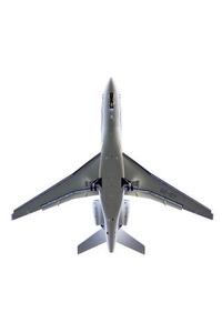 Plane #501