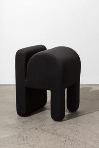 Soft Pavilion #2 (Chair)