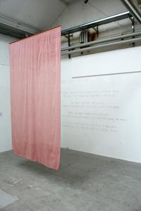 JIDAR (wall),