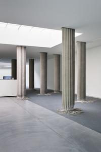 Column Shred