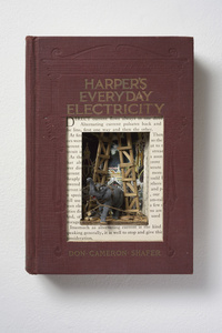 Harper's Everyday Electricity