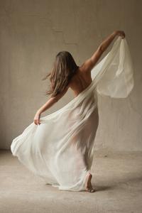 Her Dance