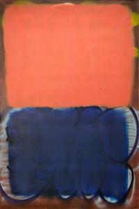 Rothko's Modern Life 20