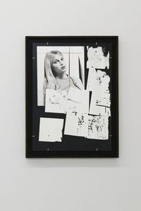 A picture of Mia Farrow